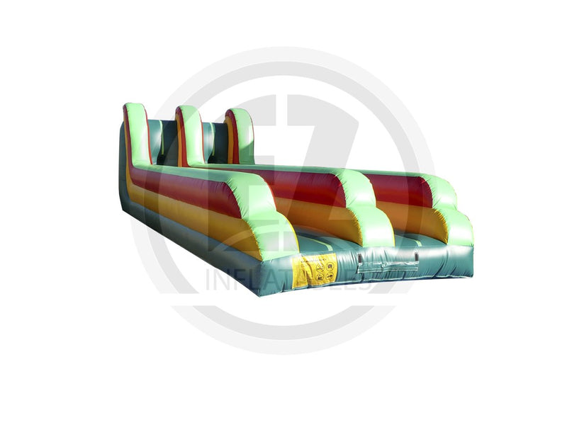 Bungee Run-G119-EZ Inflatables (1387726438442)