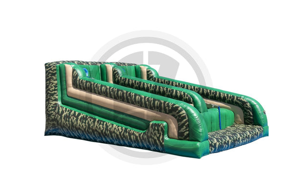 Camo Jacobs Ladder-G193-EZ Inflatables (1387726176298)
