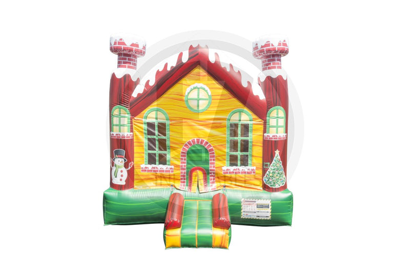 Christmas Jumper-B1045-EZ Inflatables (1384701755434)