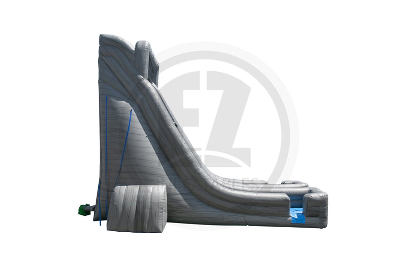 Cliff Hanger-S1035-EZ Inflatables