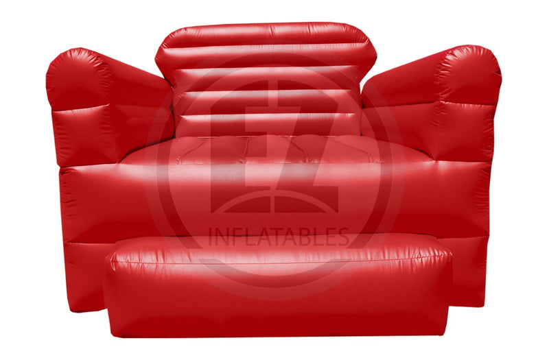 Custom Lazy Chair-IB002-EZ Inflatables (1323003019306)