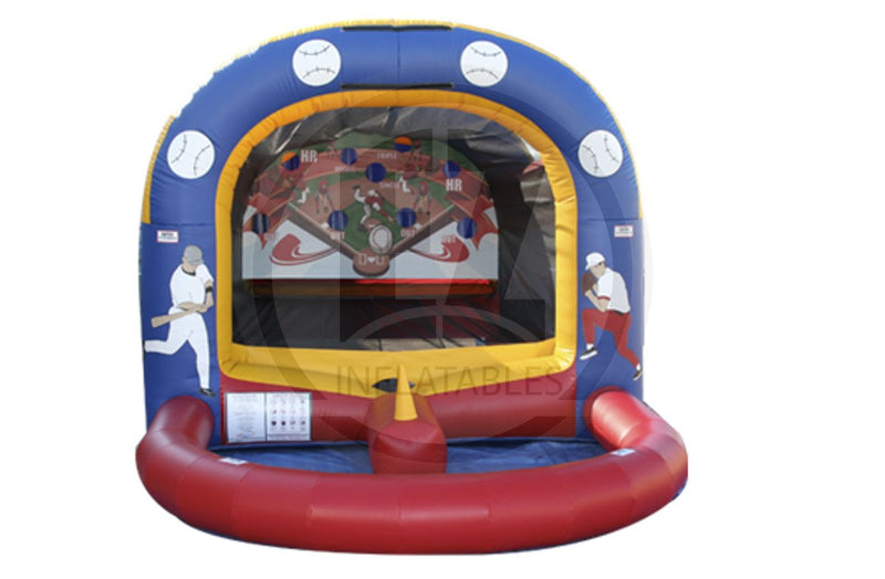 Deluxe Tee Ball-G131-EZ Inflatables (1387733024810)
