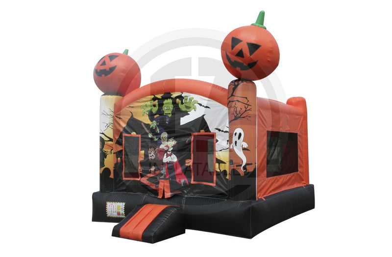 Digital Halloween Jumper-B185-EZ Inflatables (1384702115882)