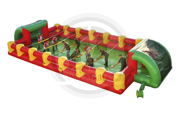 Foosball Inflatable-G200-EZ Inflatables (1387732697130)