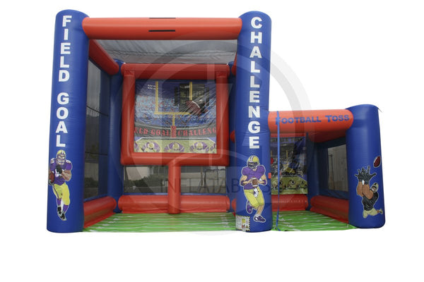 Football Challenge-G214-EZ Inflatables (1387730370602)