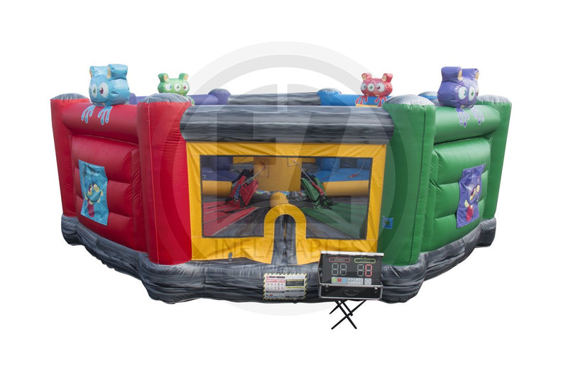 Galaxy Games -G1060-EZ Inflatables (1387733286954)