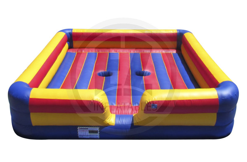 Gladiator Joust-G207-EZ Inflatables (1387732107306)
