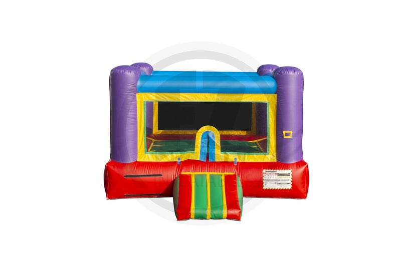 Indoor Jumper-B1075-EZ Inflatables