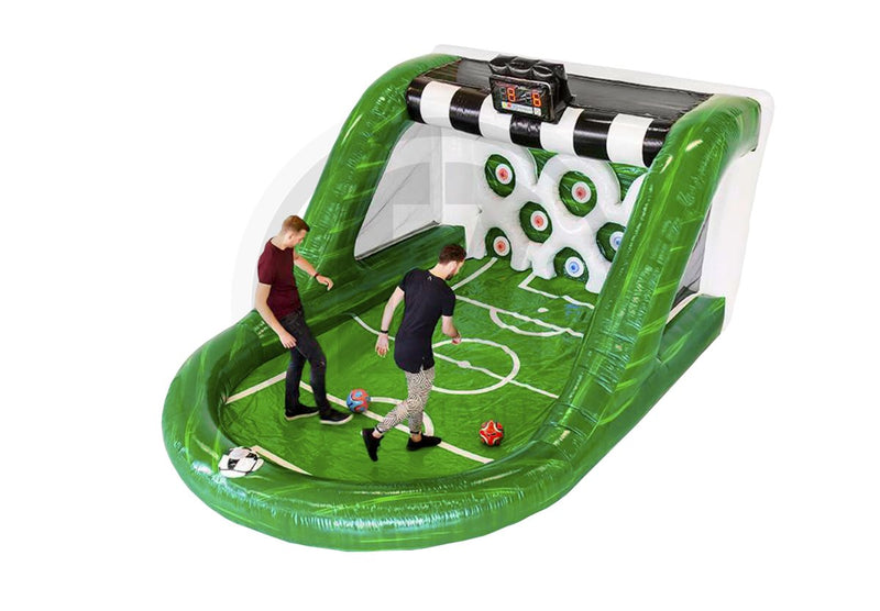 IPS Soccer-G1152-EZ Inflatables