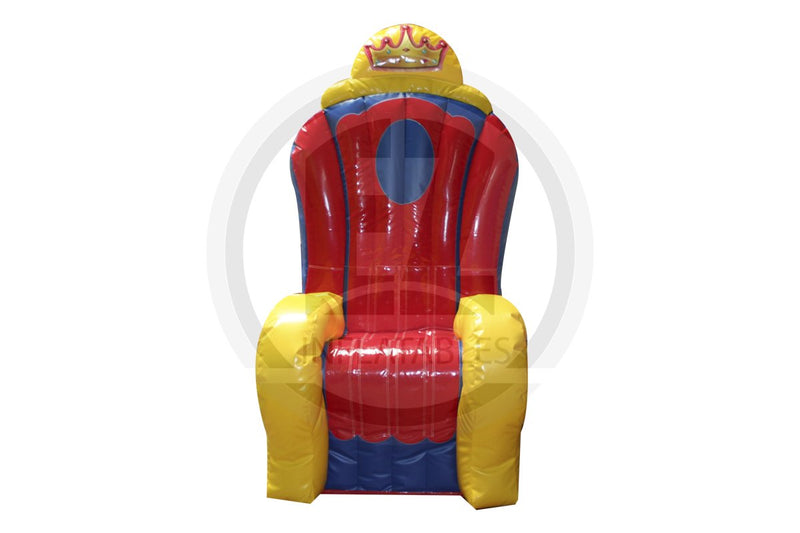 King Chair-IB114-EZ Inflatables (1323003543594)