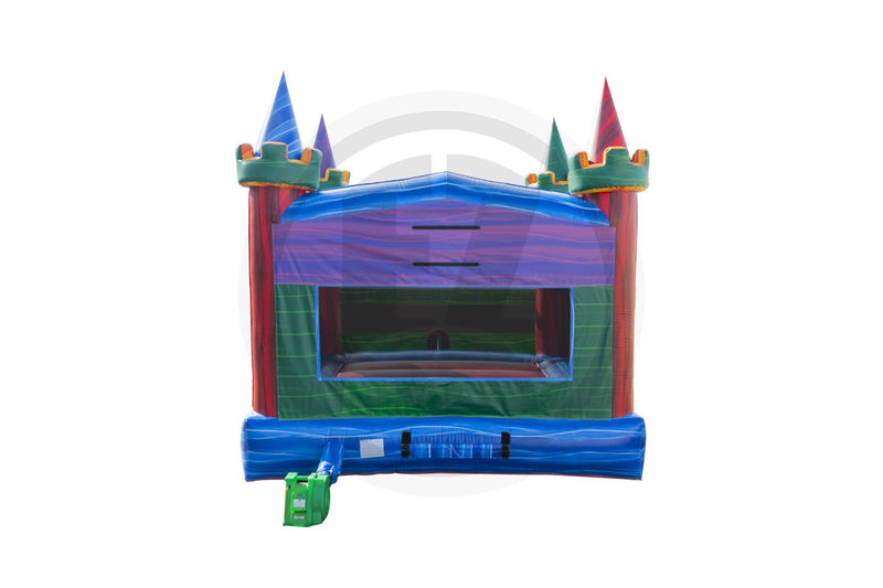 Marble Rush Jumper 2.0-B1071-EZ Inflatables