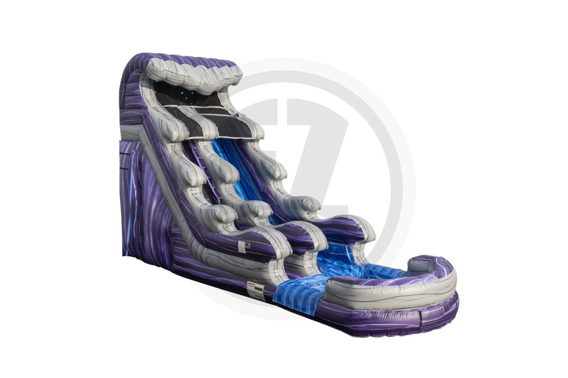 Midnight Falls-WS1304-EZ Inflatables