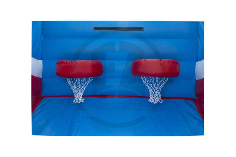 Mini Basketball Game-G159-EZ Inflatables (1442957525034)