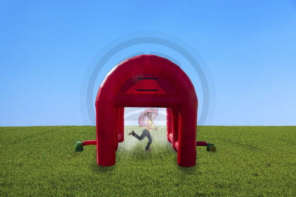 Misting Tunnel-IC006-EZ Inflatables