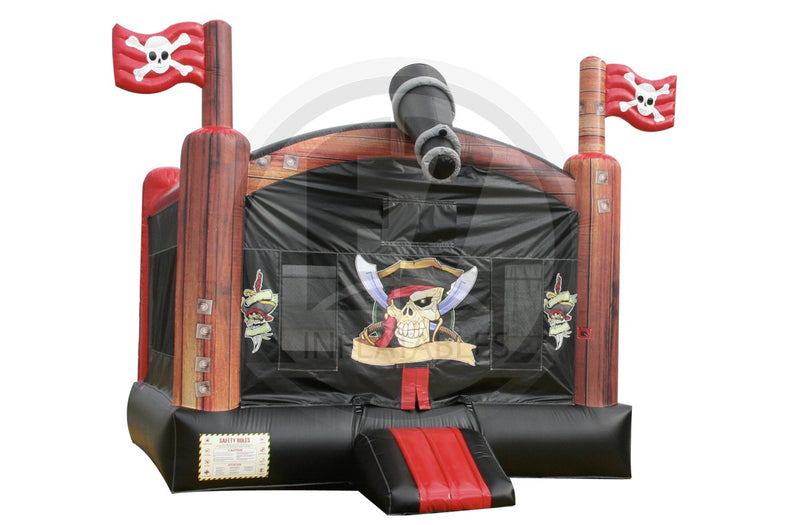 Pirate Jumper-B159-EZ Inflatables (1384703688746)