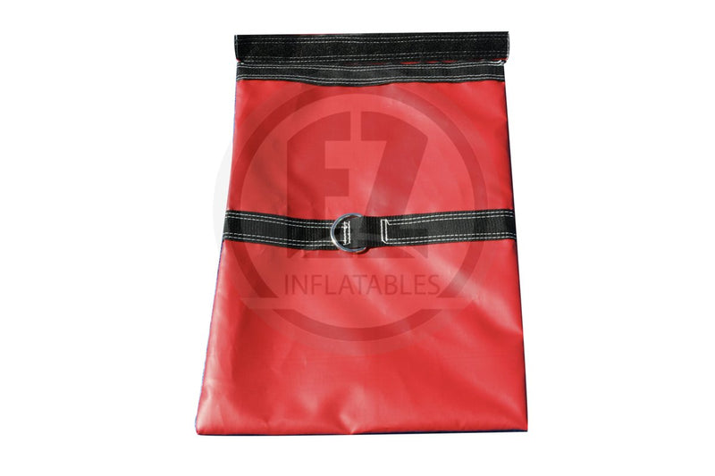 Sand Bags-A110-EZ Inflatables (1322984538154)