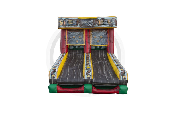 Skee Ball 2.0-G1093-EZ Inflatables