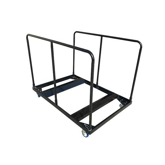 Table Cart - BB2006-EZ Inflatables
