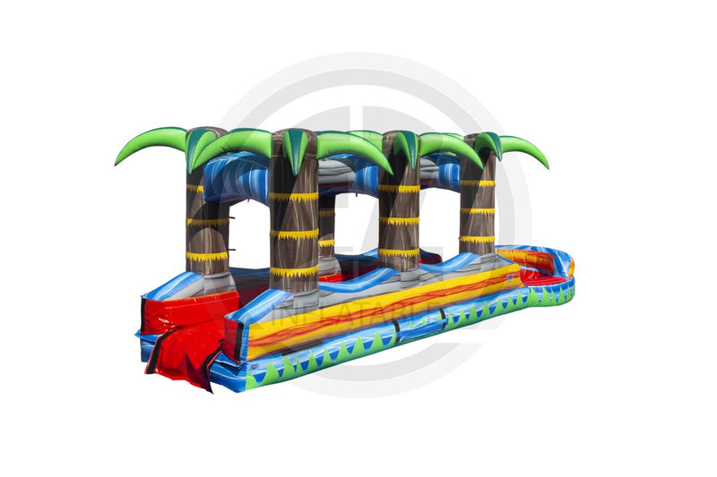 Tropical Fireblast-SS1079-EZ Inflatables