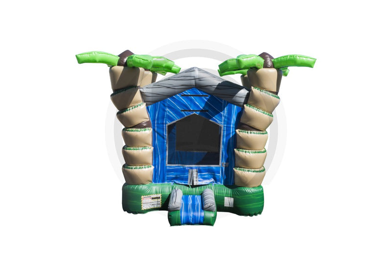 Tropical Mist Jumper-B1088-EZ Inflatables