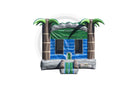 Tundra Wave Jumper-B1092-EZ Inflatables