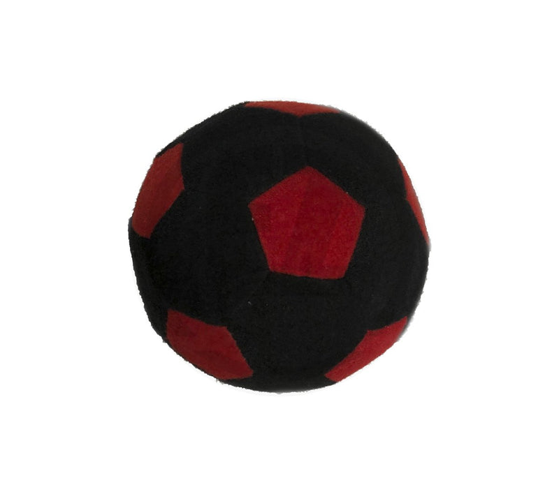 Velcro Soccer Ball-A203-EZ Inflatables