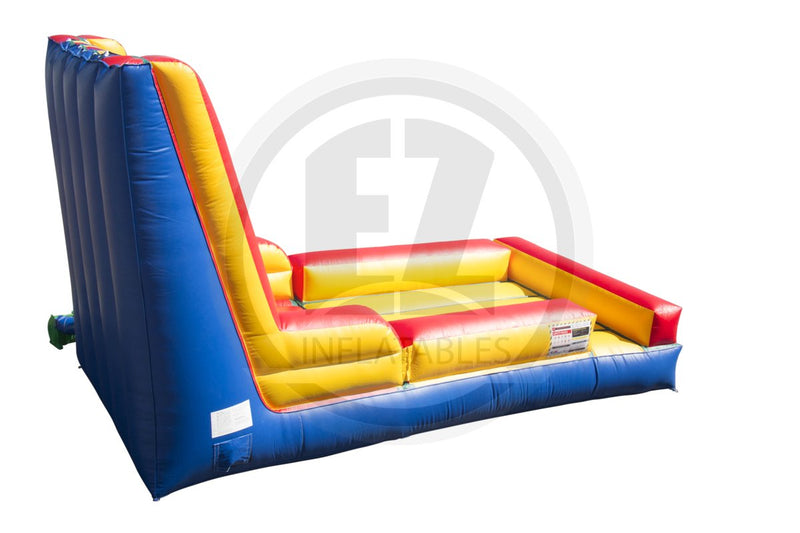 Velcro Wall-G139-EZ Inflatables (1387728273450)