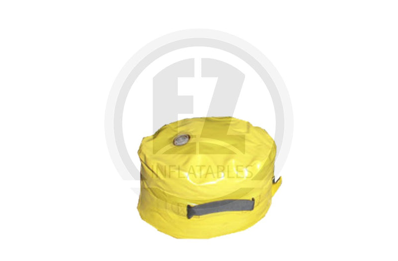 Water Bags-A113-EZ Inflatables (1322985357354)