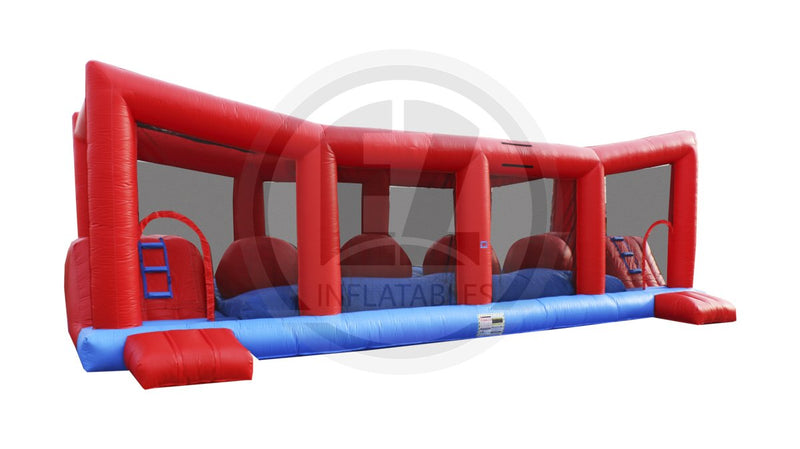 Wiped Out-G196-EZ Inflatables (1387729289258)