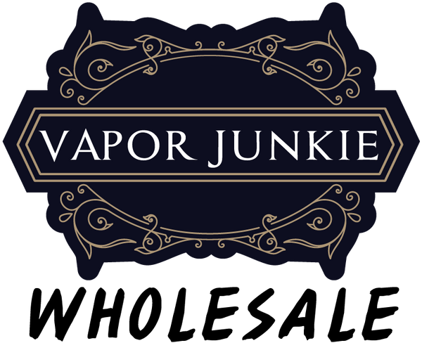 Vapor Junkie Wholesale
