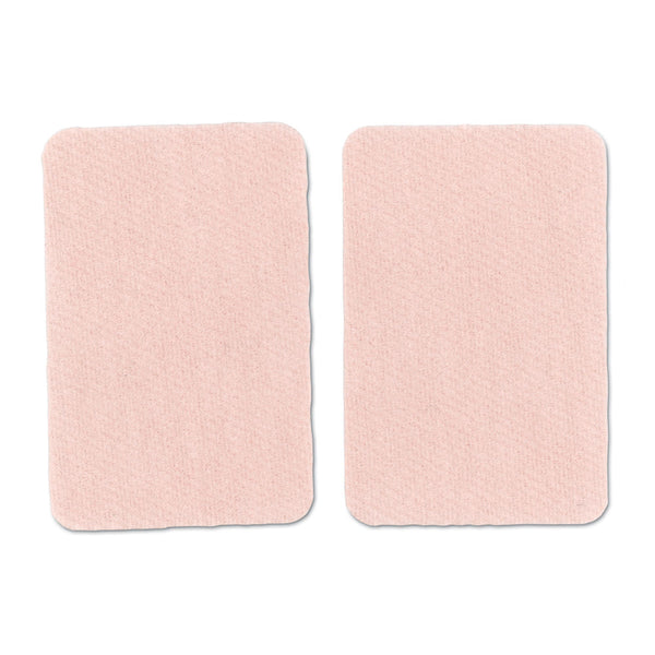 Adhesive Moleskin Arch Pads & Coverlettes