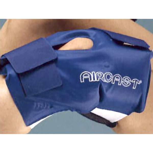 Aircast® Ankle Cryo/Cuff