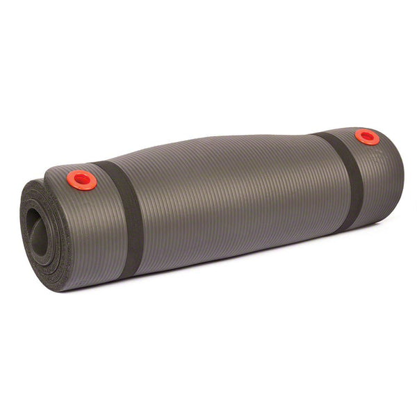 Personal Exercise Mat<sup>†</sup>