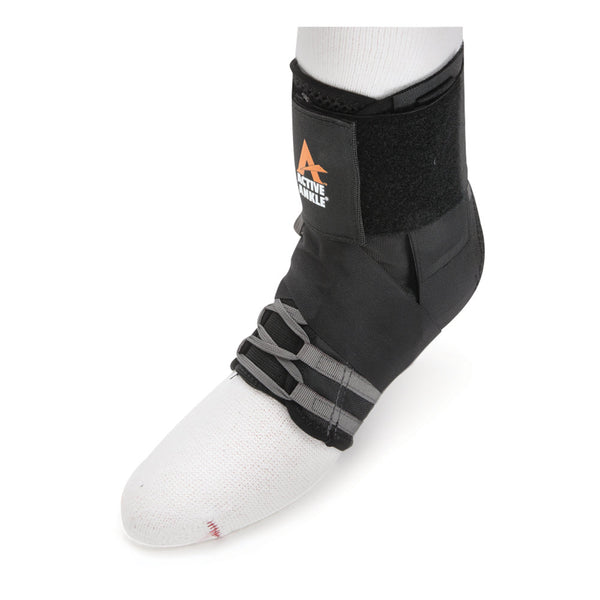 Active Ankle® Excel Ankle Brace