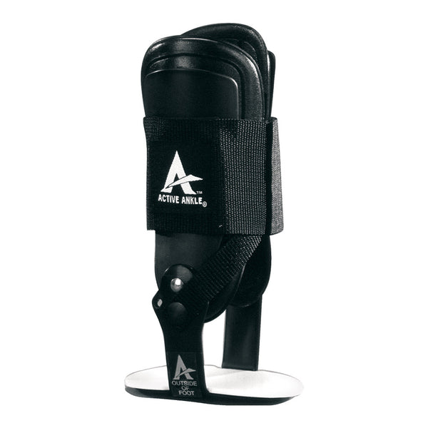 Active Ankle®  T2 Ankle Brace