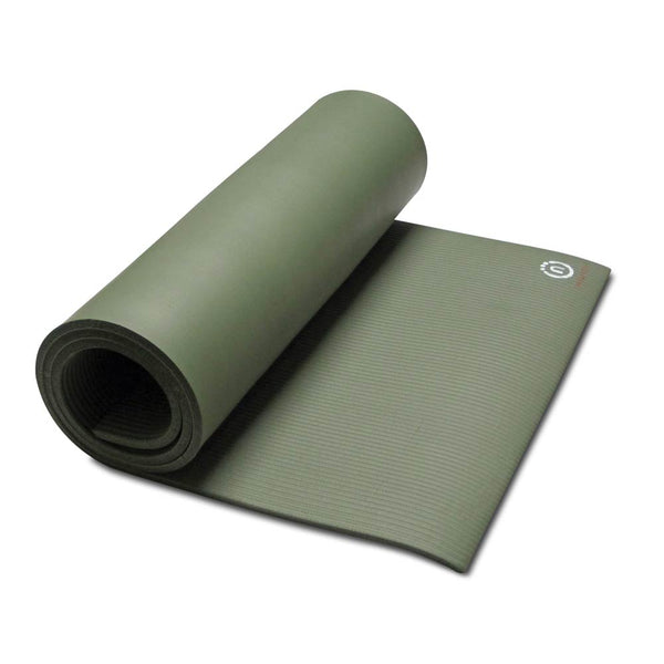 Natural Fitness Powerhouse Mat