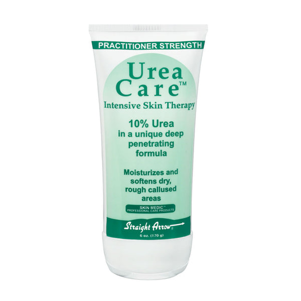 Urea Care™ Intensive Skin Therapy