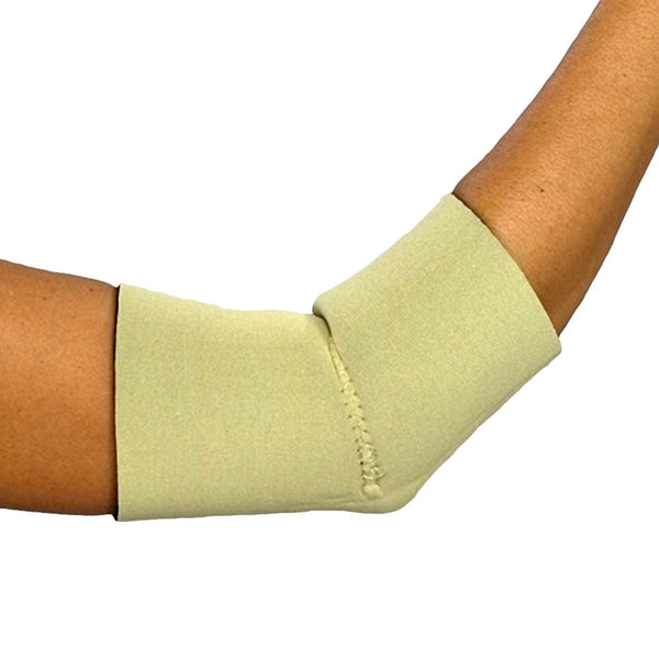 "8"" Neoprene Tennis Elbow Sleeve"