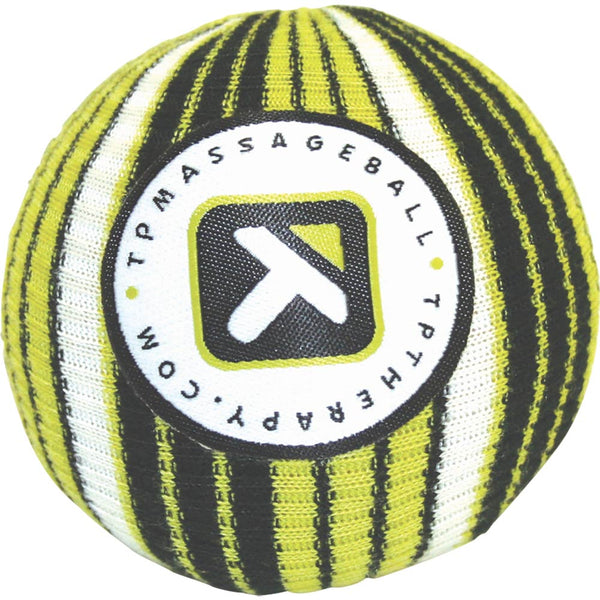 TP Massage Ball