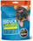 Petcurean Spike Grain Free Duck Jerky for Dogs