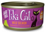 Tiki Cat Hanalei Luau Grain Free Wild Salmon In Salmon Consomme Canned Cat Food