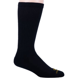 OVER THE CALF SOCKS - Dan Post Boots