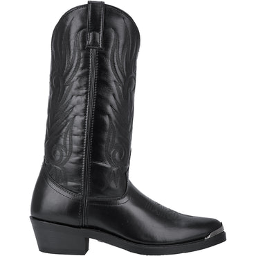 MCCOMB BOOT - Dan Post Boots