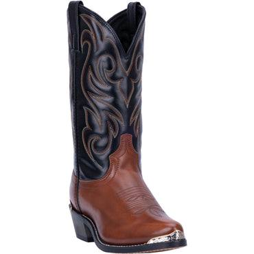NASHVILLE BOOT - Dan Post Boots