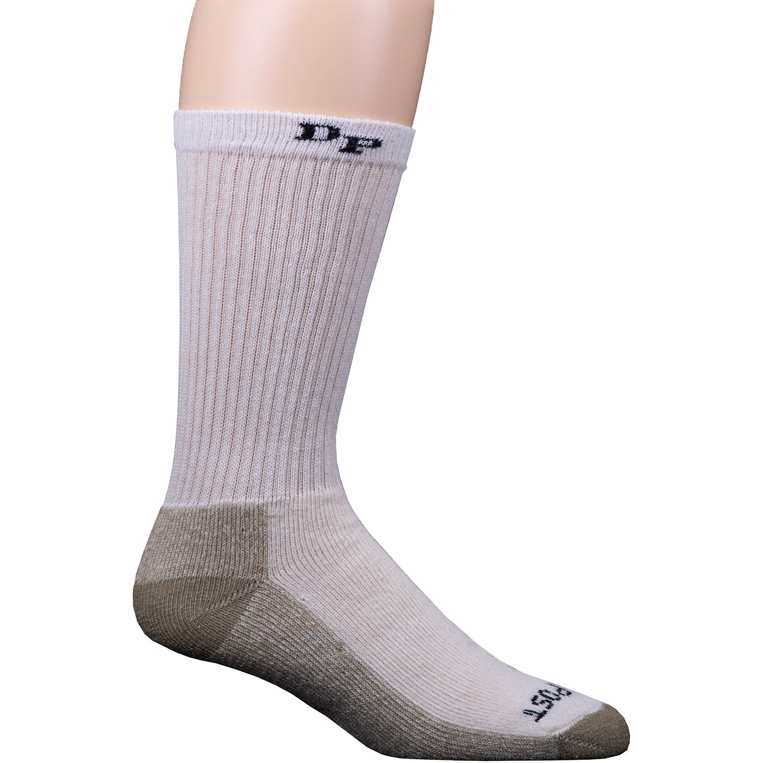 MEDIUM WEIGHT SOCKS 5114702659626