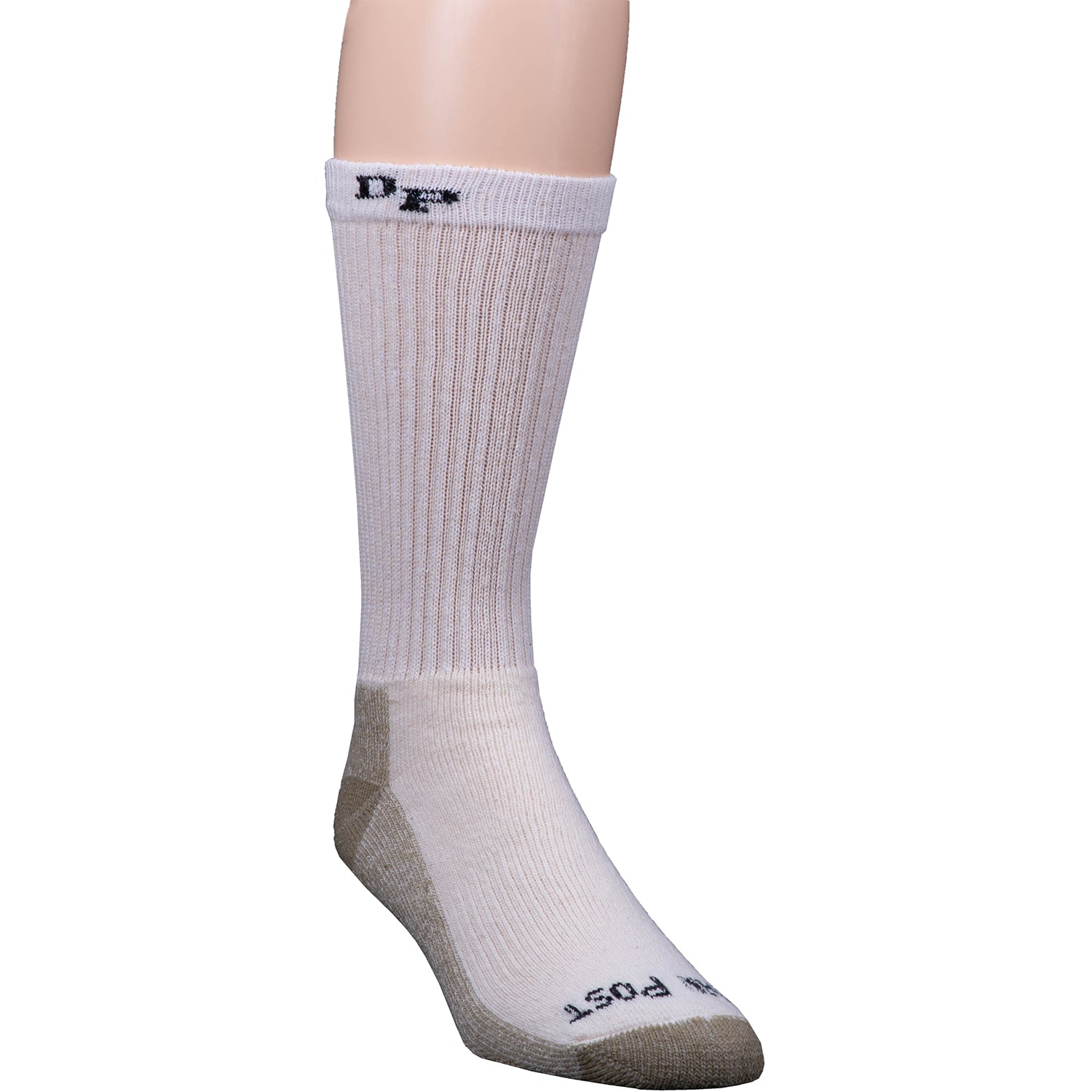 MEDIUM WEIGHT SOCKS - Dan Post Boots