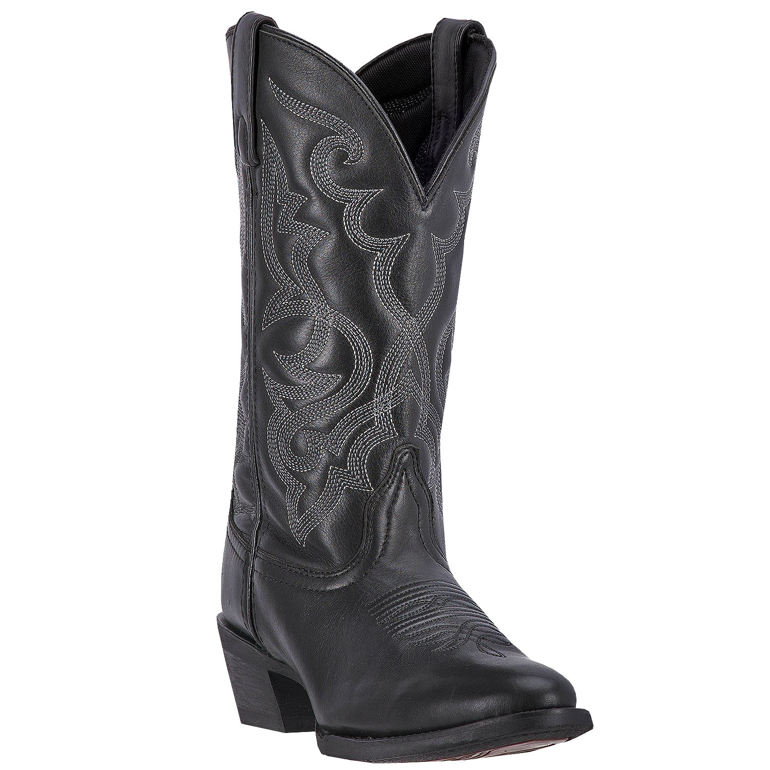 MADDIE LEATHER BOOT - Dan Post Boots
