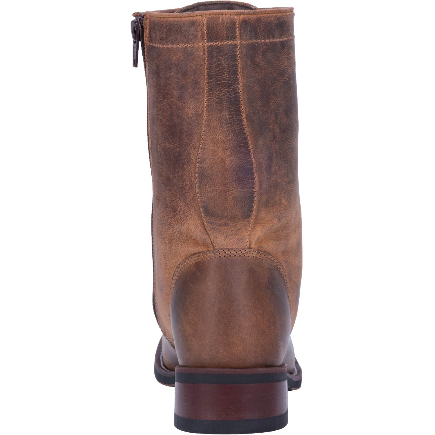 SARA ROSE LEATHER BOOT 4197170806826