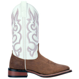 MESQUITE BOOT - Dan Post Boots