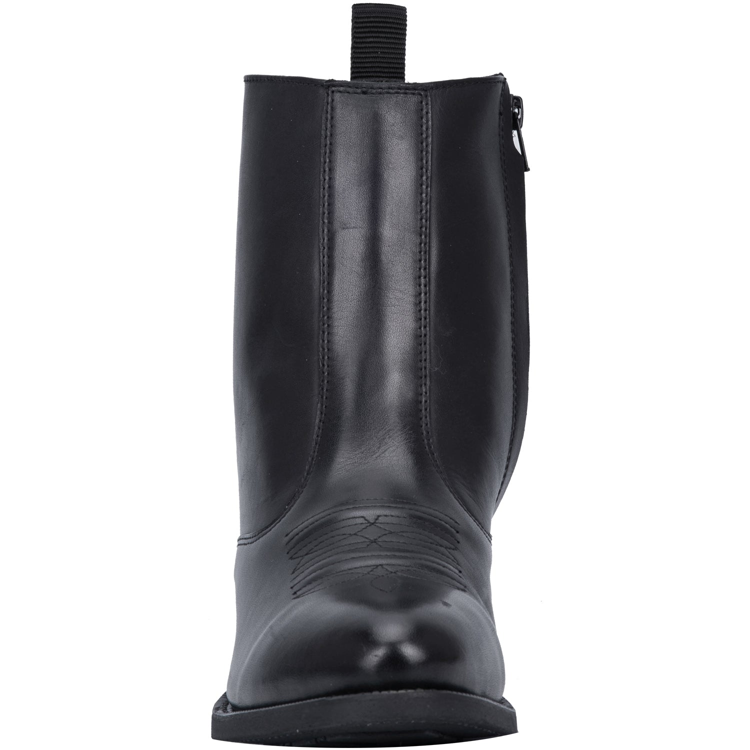 FLETCHER LEATHER BOOT 5789471735850